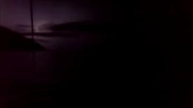 burza 4