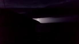 burza 6