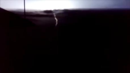 burza 8