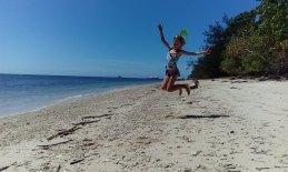 Aktywne wakacje są najlepsze